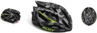 rudy-project-airstorm-grey-camo-lime-lime-fluo-matte-hl540081-www