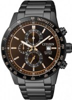 Citizen AN3605-55X Rannekello