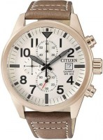 Citizen AN3623-02A Rannekello