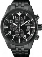Citizen AN3625-58E rannekello