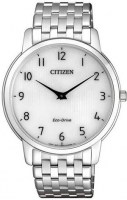 Citizen AR1130-81A Eco-Drive rannekello