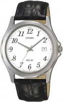 Citizen BI0740-02A Rannekello