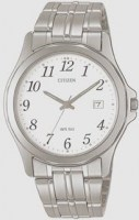 Citizen BI0740-53A rannekello