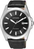 Citizen BM7108-14E Eco-Drive Rannekello