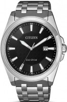 Citizen BM7108-81E Eco-Drive Rannekello