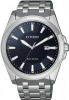 Citizen BM7108-81L Eco-Drive Rannekello