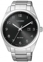 Citizen BM7320-87E Eco-Drive rannekello
