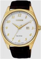 Citizen BM7322-06A Eco-Drive rannekello
