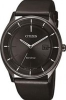Citizen BM7405-19E Eco-Drive Rannekello