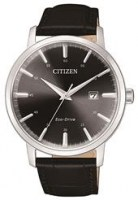 Citizen BM7460-11E Eco-Drive Rannekello