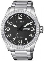 Citizen BM8530-89E Eco-Drive rannekello