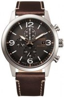 Citizen CA0740-14H Eco-Drive Rannekello