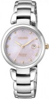 Citizen EW2506-81Y Rannekello