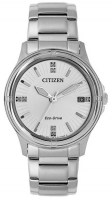 Citizen FE6050-55A Eco-Drive Rannekello