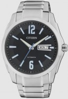 Citizen NH7490-55E Automatic rannekello