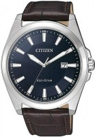 Citizen BM7108-22L Eco-Drive Rannekello